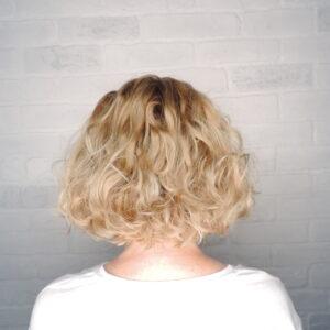 салон красоты рязань, парикмахерская , стрижка, окрашивание волос ,осветление волос ,тонирование волос, парикмахер