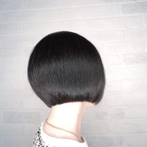 салон красоты рязань, парикмахерская , стрижка, окрашивание волос ,осветление волос ,тонирование волос, стилист