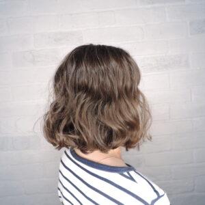 салон красоты рязань, парикмахерская , стрижка, окрашивание волос ,осветление волос ,тонирование волос, стилист, колорист ,креативное окрашивание