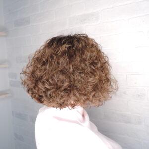салон красоты рязань, парикмахерская , стрижка, окрашивание волос ,осветление волос ,тонирование волос, стилист, колорист , креативные стрижки
