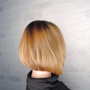 салон красоты рязань, парикмахерская , стрижка, окрашивание волос ,осветление волос ,тонирование волос, уход за волосами