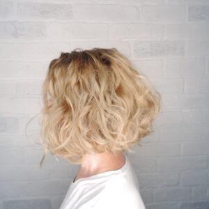 салон красоты рязань, парикмахерская , стрижка, окрашивание волос ,осветление волос ,тонирование волос ,укладка волос