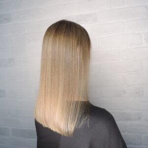 салон красоты рязань, парикмахерская , стрижка, окрашивание волос ,осветление волос ,тонирование волос, мелирование , омбре, шатуш, балаяж, айртач