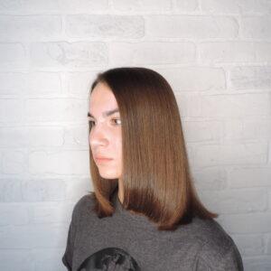 салон красоты рязань, парикмахерская , стрижка, окрашивание волос ,осветление волос ,тонирование волос, мелирование , омбре, шатуш, балаяж, каре