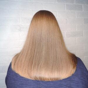 салон красоты рязань, парикмахерская , стрижка, окрашивание волос ,осветление волос ,тонирование волос, мелирование , омбре, шатуш, балаяж, каскад (1)