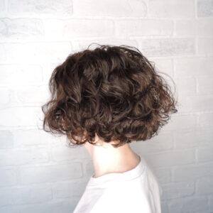 салон красоты рязань, парикмахерская , стрижка, окрашивание волос ,осветление волос ,тонирование волос, мелирование , омбре, шатуш, балаяж, каскад (2)