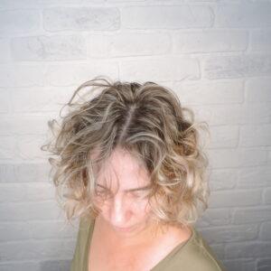 салон красоты рязань, парикмахерская , стрижка, окрашивание волос ,осветление волос ,тонирование волос, мелирование , омбре, шатуш, балаяж, кератиновое выпрямление