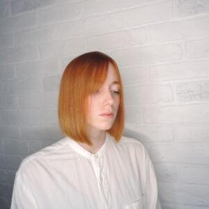 салон красоты рязань, парикмахерская , стрижка, окрашивание волос ,осветление волос ,тонирование волос, мелирование , омбре, шатуш, балаяж, короткие стрижки (1)