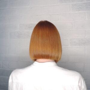 салон красоты рязань, парикмахерская , стрижка, окрашивание волос ,осветление волос ,тонирование волос, мелирование , омбре, шатуш, балаяж, короткие стрижки (2)