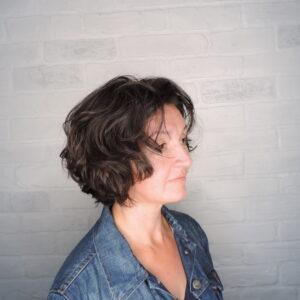 салон красоты рязань, парикмахерская , стрижка, окрашивание волос ,осветление волос ,тонирование волос, мелирование , омбре, шатуш, балаяж, красивые стрижки