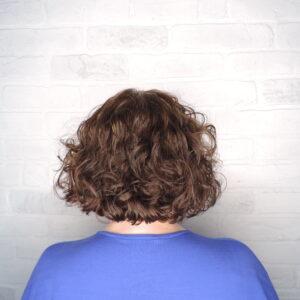 салон красоты рязань, парикмахерская , стрижка, окрашивание волос ,осветление волос ,тонирование волос, мелирование , омбре, шатуш, балаяж, ламинирование