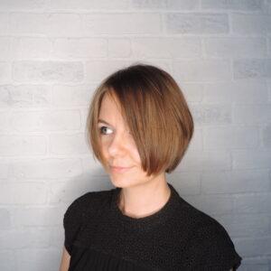 салон красоты рязань, парикмахерская , стрижка, окрашивание волос ,осветление волос ,тонирование волос, мелирование , омбре, шатуш, балаяж, пикси