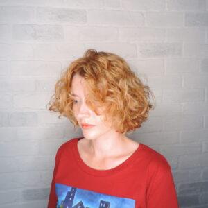 салон красоты рязань, парикмахерская , стрижка, окрашивание волос ,осветление волос ,тонирование волос, мелирование , омбре, шатуш, балаяж, салон красоты отзывы (1)