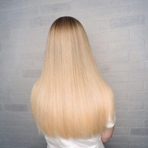 салон красоты рязань, парикмахерская , стрижка, окрашивание волос ,осветление волос ,тонирование волос, мелирование , омбре, шатуш, балаяж, салон красоты отзывы (2)