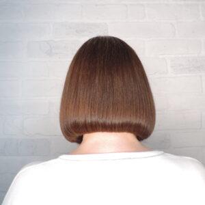 салон красоты рязань, парикмахерская , стрижка, окрашивание волос ,осветление волос ,тонирование волос, мелирование , омбре, шатуш, балаяж, точные стрижки (1)