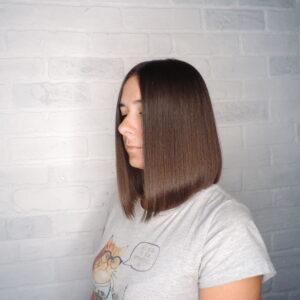салон красоты рязань, парикмахерская , стрижка, окрашивание волос ,осветление волос ,тонирование волос, мелирование , омбре, шатуш, балаяж, точные стрижки (2)
