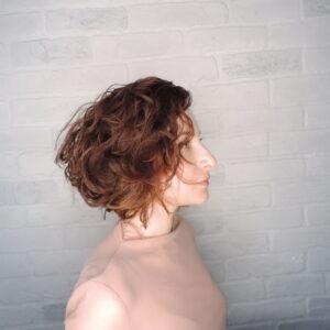 салон красоты рязань, парикмахерская , стрижка, окрашивание волос ,осветление волос ,тонирование волос, мелирование , омбре, шатуш, балаяж, уход за волосами