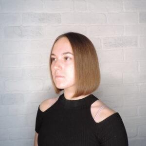 салон красоты рязань, парикмахерская , стрижка, окрашивание волос ,осветление волос ,тонирование волос, мелирование , омбре, шатуш, балаяж, вечерние прически (1)