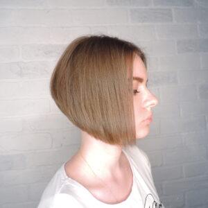 салон красоты рязань, парикмахерская , стрижка, окрашивание волос ,осветление волос ,тонирование волос, мелирование , омбре, шатуш, балаяж, восстановление волос