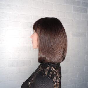 салон красоты рязань, парикмахерская, стрижки, окрашивание волос ,мелирование, омбре ,шатуш, балаяж, каре, тонирование волос