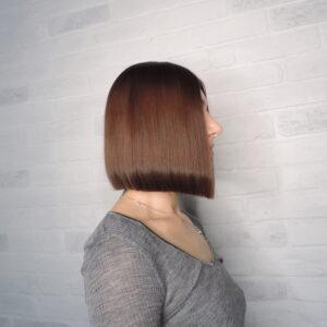 салон красоты рязань, парикмахерская, стрижки, окрашивание волос ,мелирование, омбре ,шатуш, балаяж, каре, тонирование волос, парикмахер,кератиновое выпрямление