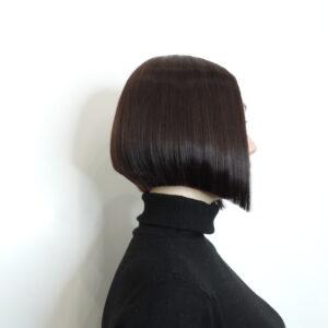 салон красоты рязань, парикмахерская, стрижки, окрашивание волос ,мелирование, омбре ,шатуш, балаяж, каре, тонирование волос, парикмахер,химическая завивка
