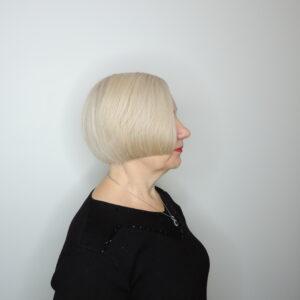 салон красоты рязань, парикмахерская, стрижки, окрашивание волос ,мелирование, омбре ,шатуш, балаяж, каре, тонирование волос, парикмахер,стилист