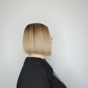 салон красоты рязань, парикмахерская, стрижки, окрашивание волос ,мелирование, омбре ,шатуш, балаяж, каре, тонирование волос, парикмахер,точные стрижки