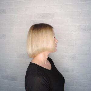 салон красоты рязань, парикмахерская, стрижки, окрашивание волос ,мелирование, омбре ,шатуш, балаяж, каре, тонирование волос, парикмахер,уход за волосами