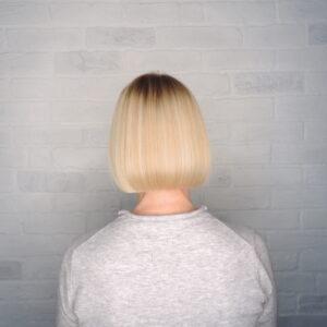 салон красоты рязань, парикмахерская, стрижки, окрашивание волос ,мелирование, омбре ,шатуш, балаяж, каре, тонирование волос, парикмахер,уход за волосами, красивые волосы