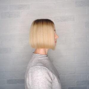 салон красоты рязань, парикмахерская, стрижки, окрашивание волос ,мелирование, омбре ,шатуш, балаяж, каре, тонирование волос, парикмахер,уход за волосами, кучерявые волосы
