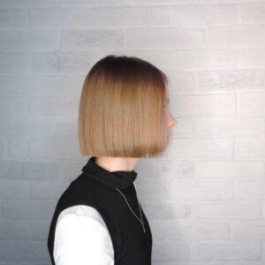 салон красоты рязань, парикмахерская, стрижки, окрашивание волос ,мелирование, омбре ,шатуш, балаяж, каре, тонирование волос, парикмахер,уход за волосами, пикси