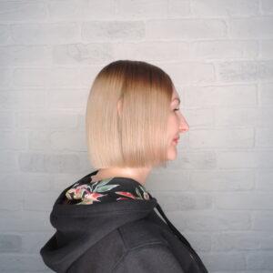 салон красоты рязань, парикмахерская, стрижки, окрашивание волос ,мелирование, омбре ,шатуш, балаяж, каре, тонирование волос, парикмахер,уход за волосами, ровный срез