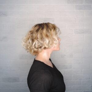 салон красоты рязань, парикмахерская, стрижки, окрашивание волос ,мелирование, омбре ,шатуш, балаяж, каре, тонирование волос, парикмахер,уход за волосами ,вьющтеся волосы
