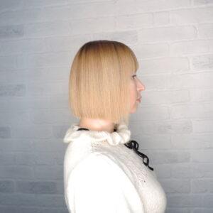 салон красоты рязань, парикмахерская, стрижки, окрашивание волос ,мелирование, омбре ,шатуш, балаяж, каре, тонирование волос, парикмахер,выпрямление волос